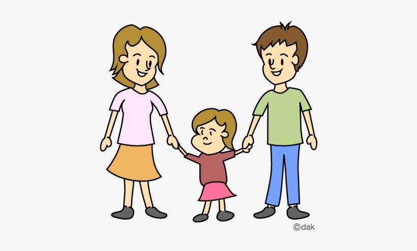 Эцэг эхчүүдэд зориулсан цуврал нийтлэл-6