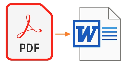 PDF ФАЙЛЫГ Word, Excel, Power point РҮҮ ХӨРВҮҮЛЭХ МАШ ХЯЛБАР АРГА