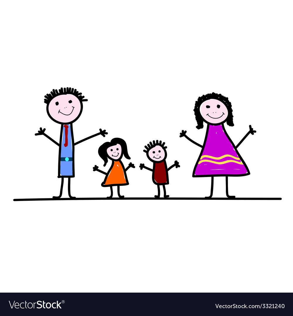 Эцэг эхчүүдэд зориулсан цуврал нийтлэл-5