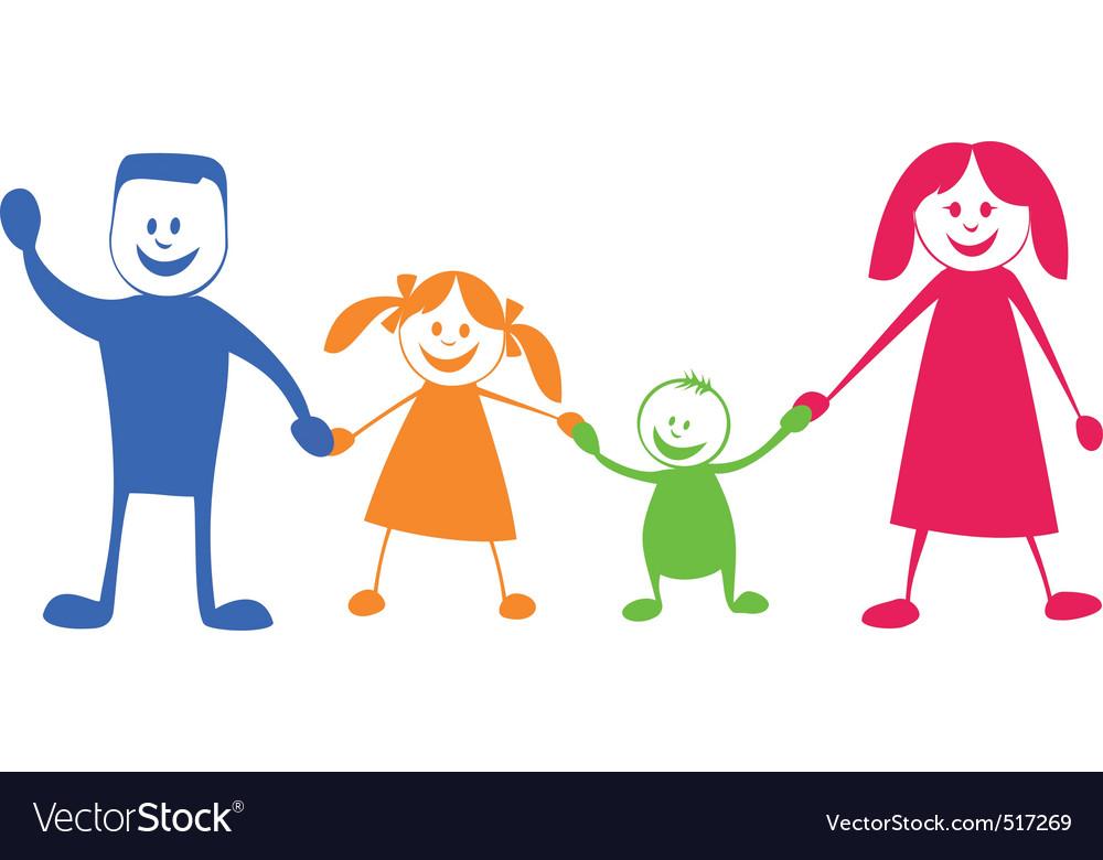 Эцэг эхчүүдэд зориулсан цуврал нийтлэл-4