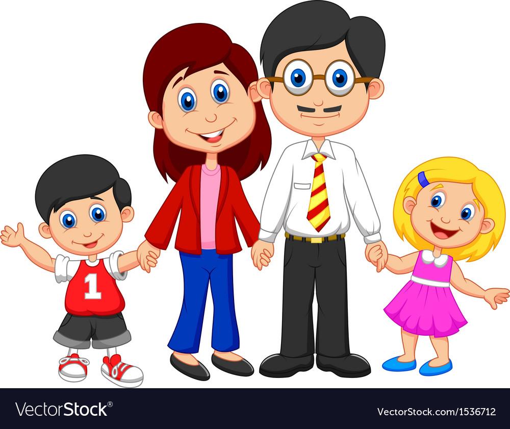 Эцэг, эхчүүдэд зориулсан цуврал нийтлэл-3